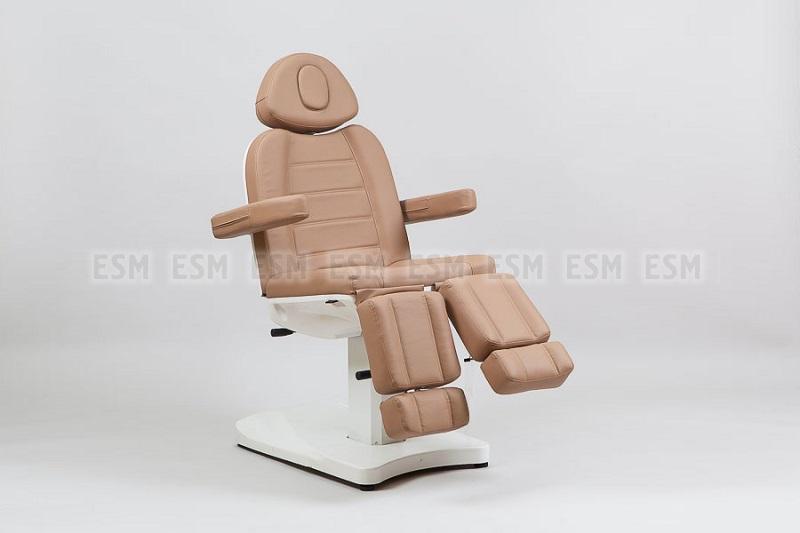 Педикюрное кресло SD-3803AS