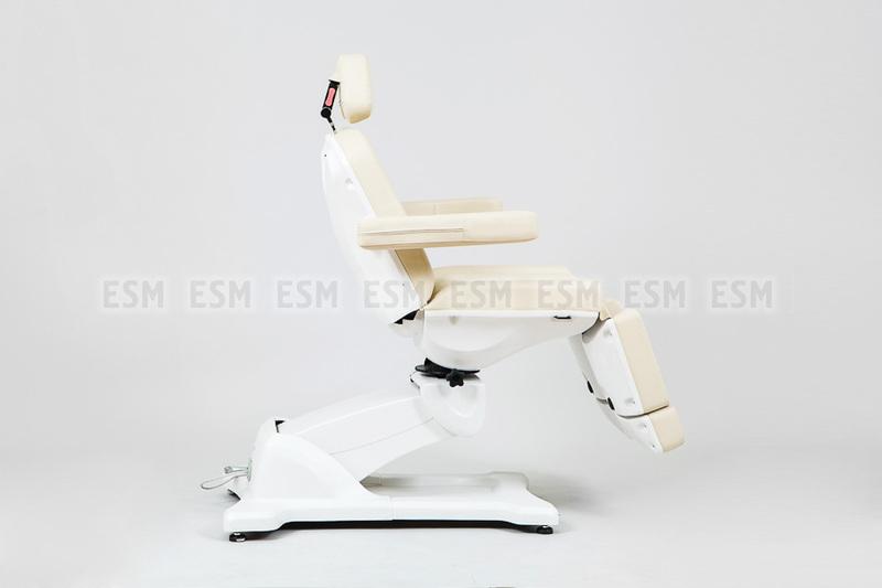 Педикюрное кресло SD-3869AS