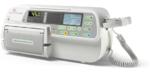 Инфузионный насос SN-1500H, SN-1500HR