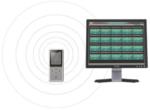 Инфузионная мониторинговая система SN-M100