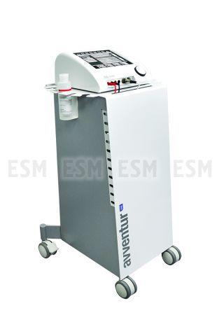 Портативный аппарат для ультразвуковой терапии SONOTUR 701