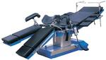 Стол операционный универсальный CT-2  электрогидравлический