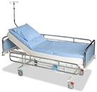 Кровать реанимационная Salli без изменения высоты