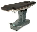 Операционный стол Scandia 310Н
