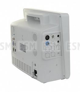 Прикроватный монитор Storm 5800