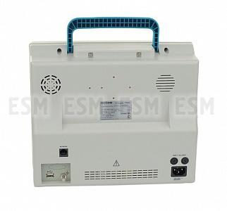 Прикроватный монитор Storm 5900