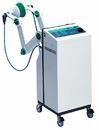 Аппарат физиотерапевтический THERMATUR 200 для непрерывной и импульсной коротковолновой (УВЧ) терапии