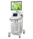 УЗИ сканер Xario 200