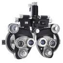 Механический фороптор Ultramatic RX Master Phoroptor