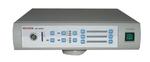 Видеопроцессор эндоскопический VEP-2600S