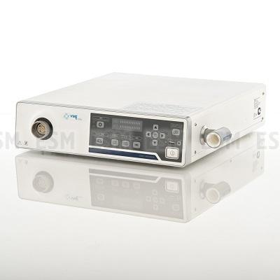 Видеоцентр эндоскопический VME‐2800 c USB