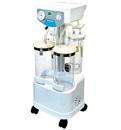 Хирургический аспиратор Vacus 7308