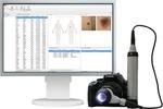 Цифровое решение Vision Derma Pro