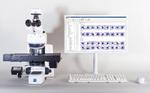 Vision Hema® Pro Гематологический сканер-анализатор