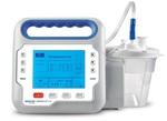 Sensivac WT-100/WT-110 аспиратор для вакуумной терапии ран