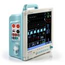 Монитор пациента МПР6-03 Комплектация А3.21