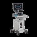 Ультразвуковой сканер Acuson NX3