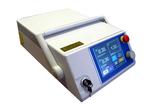 Лазерный аппарат АЛОД-01 (532 нм)