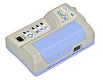 Регистратор физиологических сигналов во время сна АпнОкс
