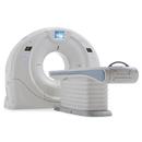 Компьютерный томограф Canon Aquilion One 320/640