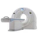 Компьютерный томограф Canon Aquilion One Vision