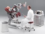 Проктологическое / урологическое кресло Arco