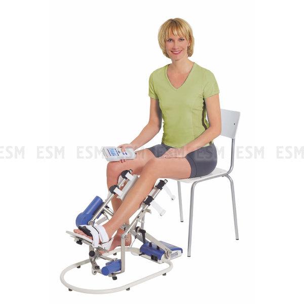 Аппарат механотерапевтический ARTROMOT®-SP3