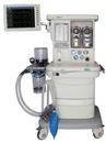Аппарат наркозно-дыхательный Ather 6