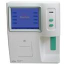 Автоматический гематологический анализатор Avis GA-60