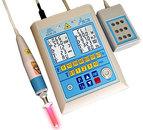 Лазерный терапевтический аппарат АЗОР-2К-02
