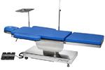 Операционный стол ЕТ200