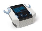Аппарат магнитотерапии BTL-4920 Premium
