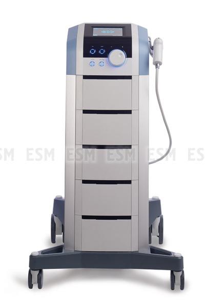 Аппарат ударно-волновой терапии BTL-6000 SWT TOPLINE POWER ANDROLOGY
