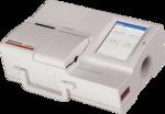 Переносной анализатор электролитов и газов крови OPTI CCA TS