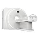 Магнитно-резонансный томограф Canon Vantage Centurian