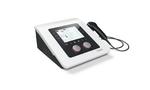 Аппарат комбинированной терапии Combi 200