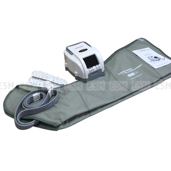 Аппарат для прессотерапии LymphaNorm Control