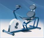 Нагрузочное устройство велоэргометр Corival Recumbent