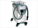 Cryo 6 Аппарат для криотерапии