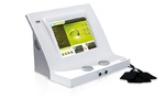 Аппарат комбинированной терапии DUO 400