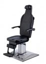 Кресло пациента E2