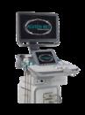 Ультразвуковой сканер Acuson NX3 Elite