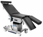 Операционный стол ET500