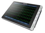 Электрокардиограф IMAC-12
