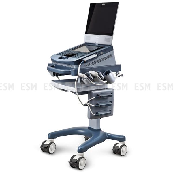 Ультразвуковой сканер Acclarix AX8 EDAN