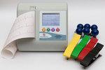 Электрокардиограф ЭКГК-01 Валента