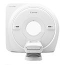 Магнитно-резонансный томограф Canon Vantage Elan 1.5T