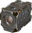 Блок-камера к светильникам Эмалед 500, 500П, 500/500, 500/300