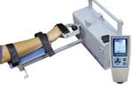 Аппарат для роботизированной механотерапии верхних конечностей Flex 05 для лучезапястного сустава