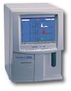 Гематологический анализатор HemaLit-3000